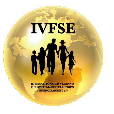 IVfSE_Logo_neu